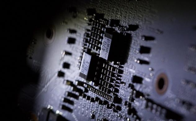 Nghi vấn Trung Quốc tấn công mạng hàng chục công ty và Chính phủ Mỹ