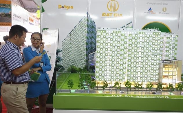 DKRA Vietnam: Cần đưa phân khúc hạng C trở về vị thế vốn có