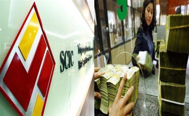 SCIC muốn dứt khoát chia tay Vinaconex