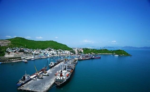 Vinpearl muốn nâng sở hữu Cảng Nha Trang lên gần 92%