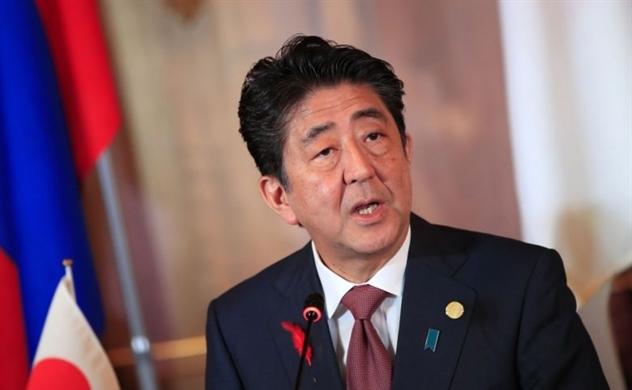 Nhật muốn đẩy lui ảnh hưởng của Trung Quốc tại sông Mêkông