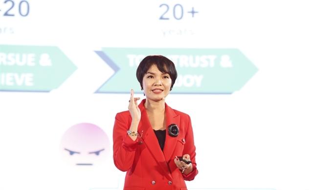 Giải thưởng phát triển nguồn nhân lực châu Á