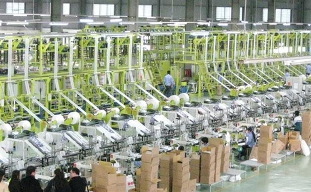 Nhựa An Phát phát hành 400 tỉ đồng trái phiếu để huy động vốn hợp tác kinh doanh