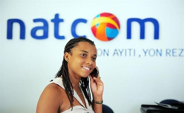 Viettel tại Haiti đã chia lãi cổ phần tới 3 triệu USD