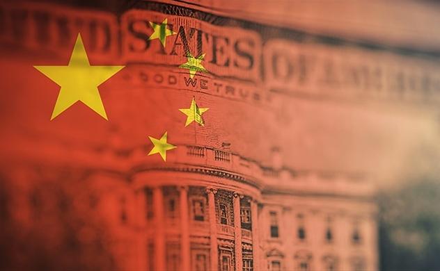 Trung Quốc giảm nắm giữ trái phiếu Mỹ
