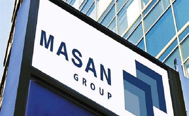 Masan bán 24,5 triệu cổ phiếu cho quỹ thuộc Chính phủ Singapore