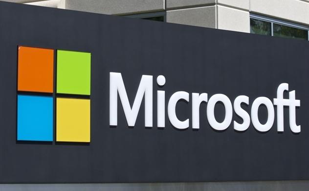 Microsoft: Thay đổi để trưởng thành