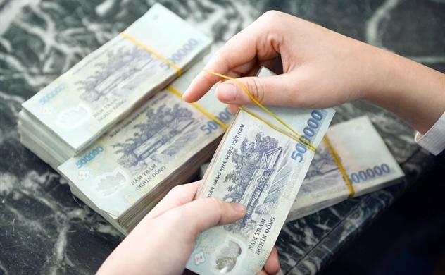 Mở rộng không gian tài chính: Việt Nam nên chọn 3 trong 8 giải pháp chung