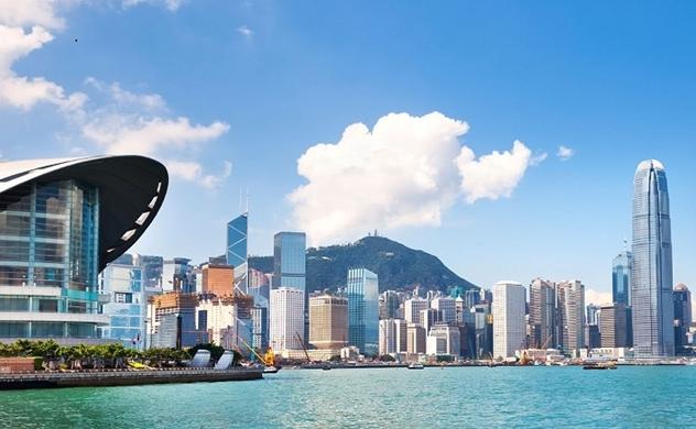 Việt Nam không nằm trong danh sách Thành phố đắt đỏ nhất thế giới