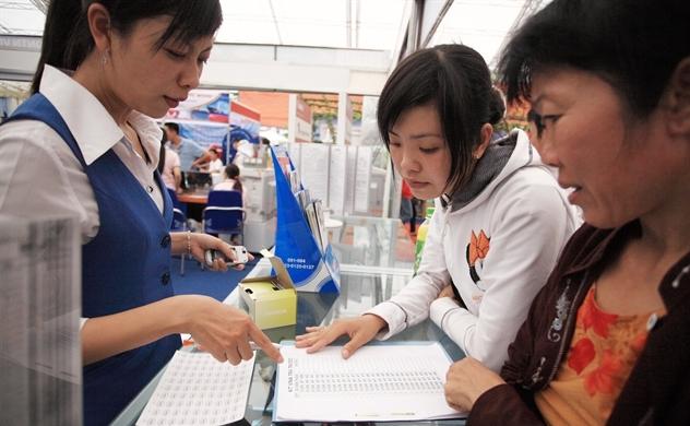 Lĩnh vực kinh doanh nào có lợi nhuận tốt nhất Việt Nam?