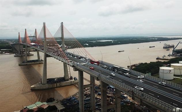 Hạ Long chuyển mình mạnh mẽ từ cú hích hạ tầng