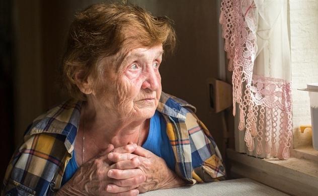 Lý do nhiều người Mỹ cao niên phải khai phá sản?