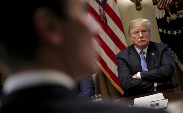 Điềm báo bầu cử Mỹ từ thị trường chứng khoán?