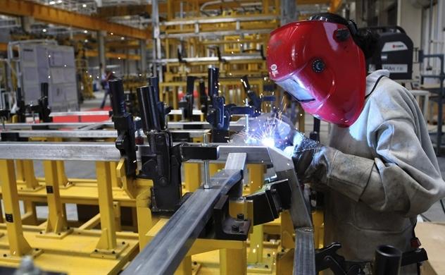 Thương mại hai chiều Việt Nam - Ấn Độ sẽ lên 15 tỉ USD
