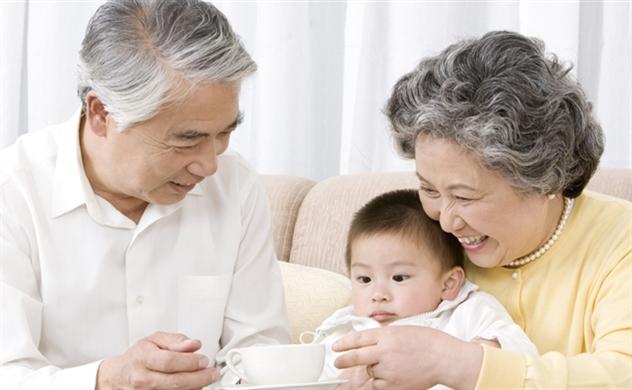 Sống an nhiên với quỹ lương hưu?