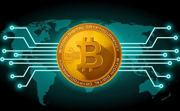 Lịch sử 10 năm sóng gió từ khi ra đời của Bitcoin