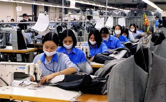 Doanh nghiệp ASEAN vẫn lạc quan bất chấp xu hướng bảo hộ thương mại
