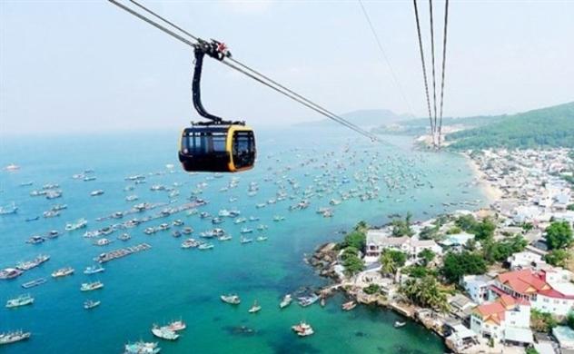 Đồng bằng sông Cửu Long chạm mốc 30 triệu lượt khách du lịch