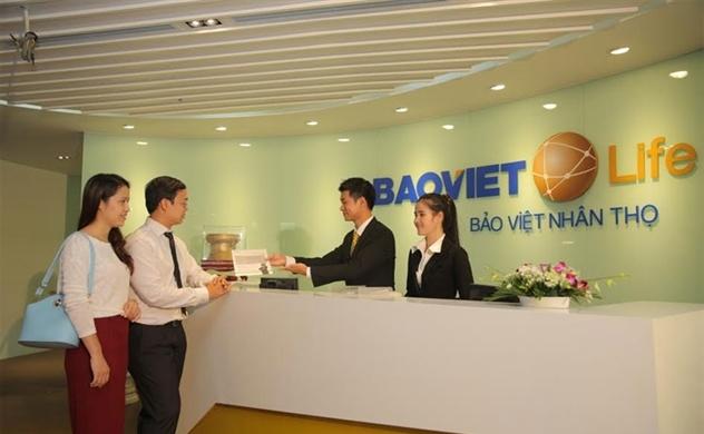 Tập đoàn Bảo Việt muốn thâu tóm BVI
