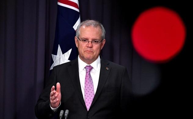 Úc chi hơn 2 tỉ USD kiềm tỏa ảnh hưởng Trung Quốc ở Thái Bình Dương