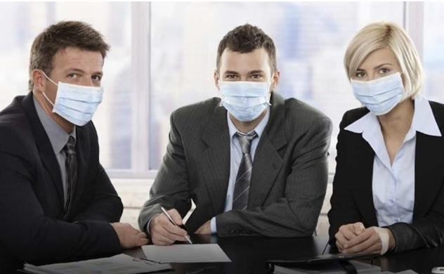 Đừng chết vì ô nhiễm không khí... trong nhà!