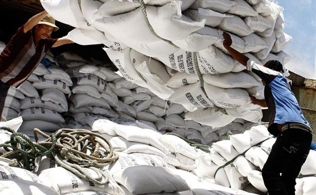 Gạo Việt thu hút doanh nghiệp ngoại