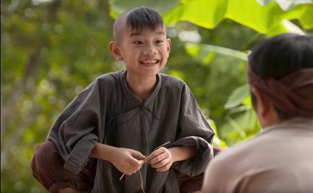 Làm mới cổ tích Việt Nam