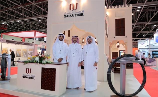 Dubai: Cửa ngõ vào thị trường Trung Đông