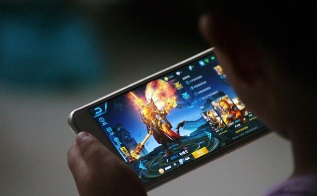 Tencent quay sang Đông Nam Á sau khi bị Trung Quốc kiểm soát chặt chẽ