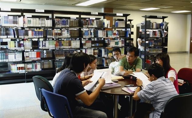 Giáo dục Việt Nam: Góc nhìn từ giáo dục Hoa Kỳ
