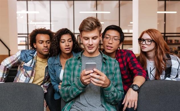 Thế hệ Z ở Đông Nam Á đang mong muốn gì khi mua sắm online?