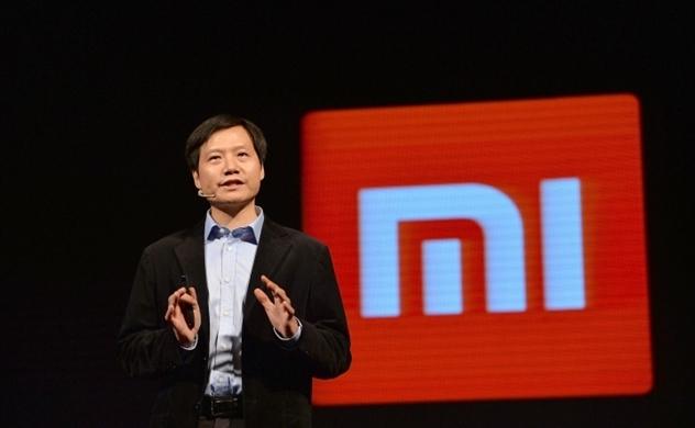 Xiaomi: Lợi nhuận quý III tăng 49,1%