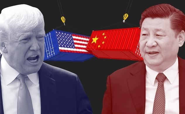 Ba kịch bản cuộc gặp Trump-Tập tại G-20