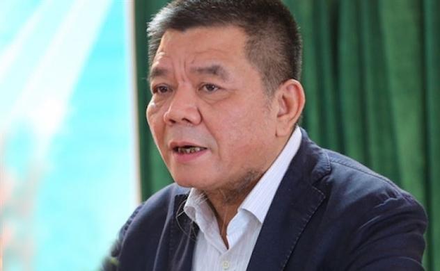 Thị trường và BIDV trước tin ông Trần Bắc Hà bị bắt