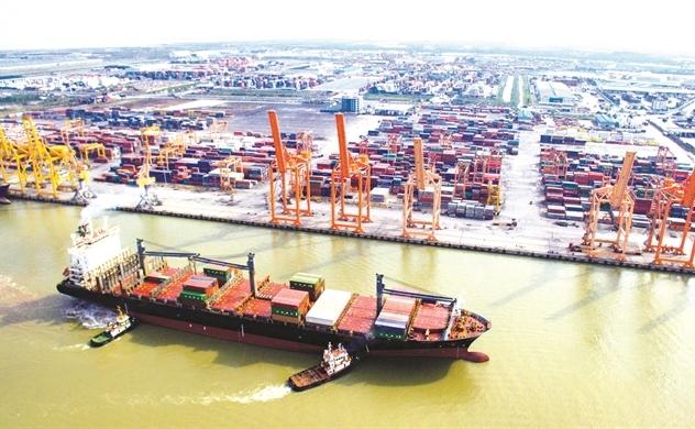 Kinh tế biển & giấc mơ đại dương