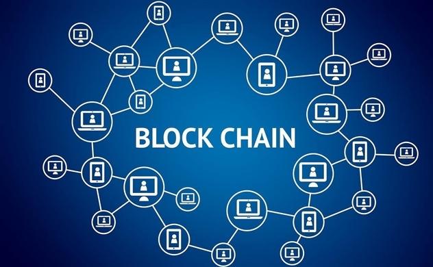 Không phải tiền mã hóa, công nghệ Blockchain mới là mỏ vàng