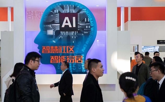 Trung Quốc dẫn đầu thế giới về bằng sáng chế