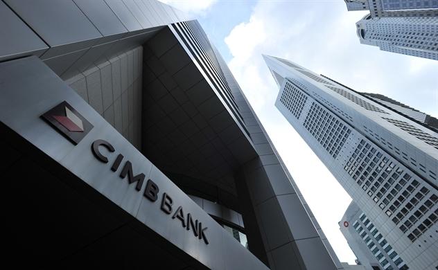 CIMB Malaysia nhảy vào lĩnh vực ví điện tử tại Việt Nam