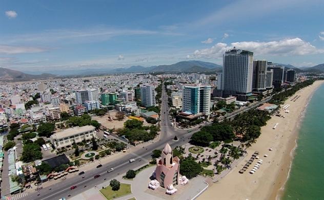 ADB cho vay 45 triệu USD để Việt Nam phát triển hạ tầng du lịch