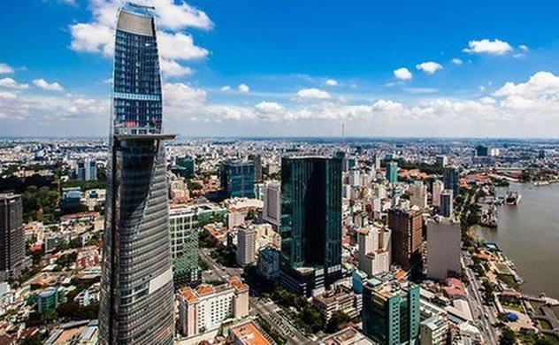 Việt Nam sẽ giảm phụ thuộc kinh tế với Trung Quốc
