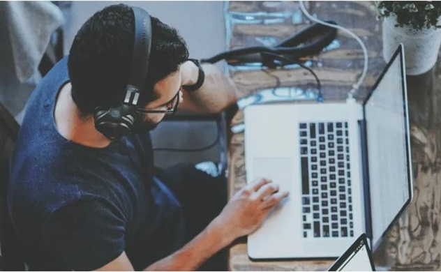 Âm nhạc có thể cải thiện năng suất lao động