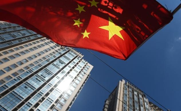 Vỡ nợ trái phiếu ở Trung Quốc tăng mạnh
