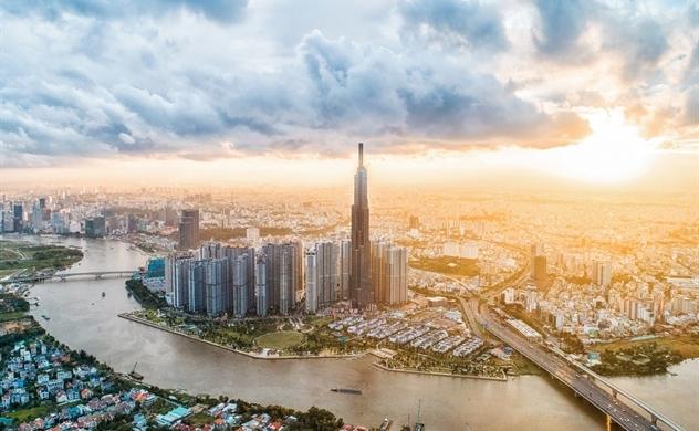 Thương vụ IPO Vinhomes được vinh danh trên thị trường vốn quốc tế