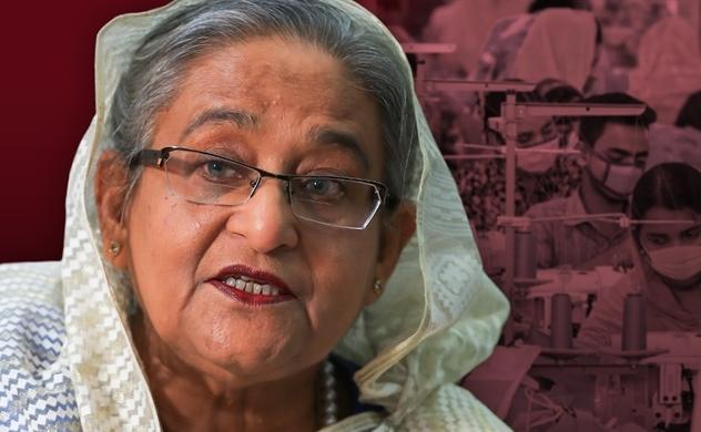 Bangladesh: Câu chuyện thành công về kinh tế của thế giới