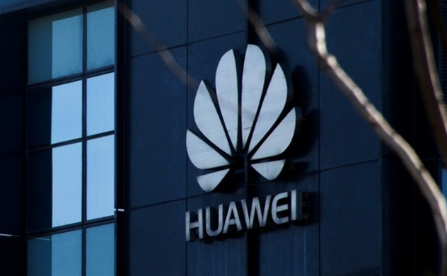 Bị cô lập, Huawei vẫn tuyên bố