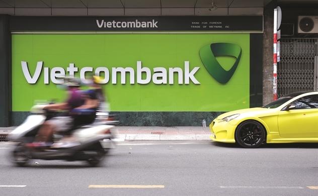 Cuộc bứt tốc của ngân hàng quốc doanh