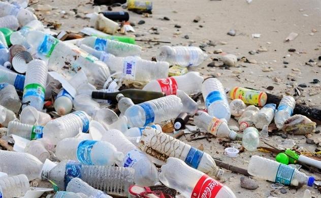 EU  cấm hầu hết sản phẩm nhựa dùng một lần