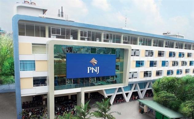 Dragon Capital đăng ký mua thêm 1,8 triệu cổ phần của PNJ