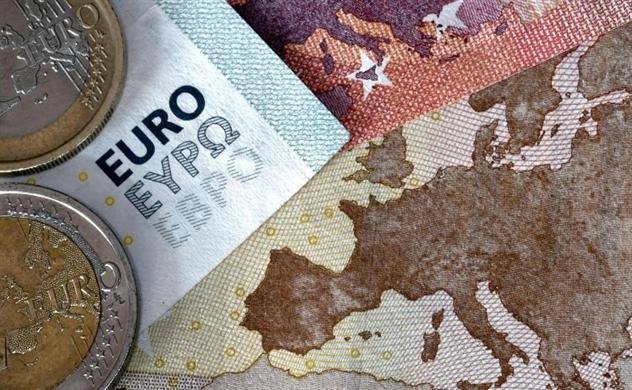 Đồng euro 20 tuổi: Tồn tại hay không tồn tại?