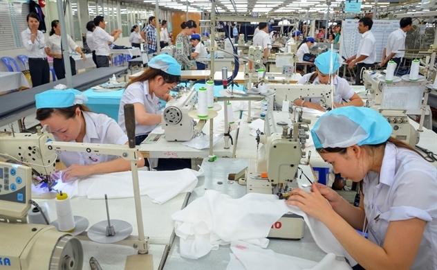 Doanh nghiệp Việt có lạc quan trong năm 2019?